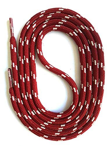 Rotondi Per 5 Scarpe – Lacci Mm Lascuolaversoexpo qMVSUzp