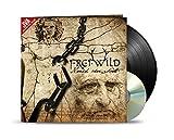 Mensch Oder Gott (JVA - Jubiläums Vinyl Auflage) [Vinyl LP]