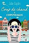 Coup de chaud à Copenhague par Wake