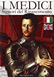 I Medici (Box 2 Dvd)