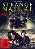 Strange Nature-Uncut