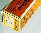 from Siemens NEW TUBE: PC900 / 4AHA5 Siemens