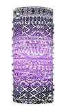 Buff Original Multifunktionstuch, Marken Spirit Violet, One Size