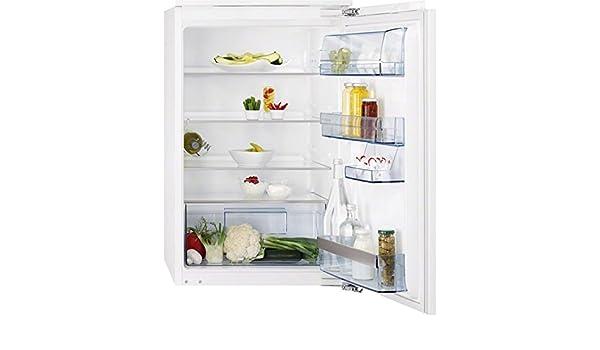 Aeg Kühlschrank Mit Getränkelade : Einbau kühlschrank sks f amazon elektronik