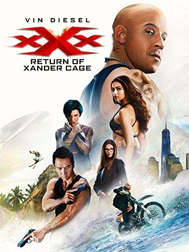 xxx-return-of-xander-cage