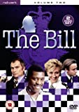 Bill, the [Import anglais]