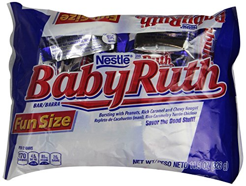 nestle-baby-ruth-fun-size-candy-bars-326-g