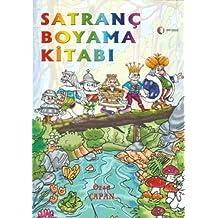 Amazoncomtr Eğlence Ve Oyun Kitap