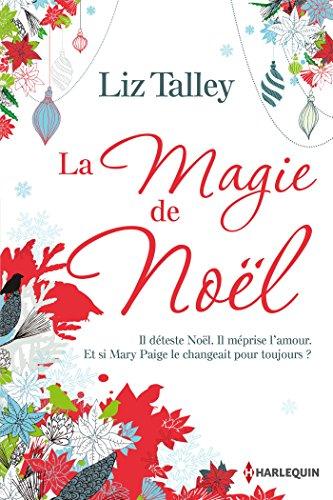 La magie de Noël (Hors Collection)