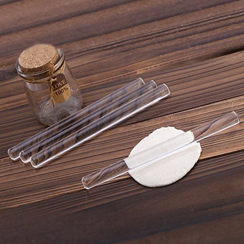 ing Pin Fondant Roller für Backen, 16,5x 1,3cm von oritenal (Mini Rolling Pins)