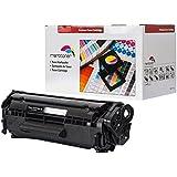 XXL Toner patrone für HP 12A (OEM-Nr.Q2612A) kompatibel zu HP LaserJet 1010 , 1012 , 1015 , 1018 , 1020 , 1022 , 1022N , 1022NW , M-1005MFP