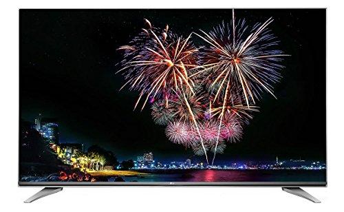 LG-55UH7507-140-cm-55-Zoll-Fernseher-4K-UHD-3840x2160-IPS-Picture-Mastering-Index-1900-HDR-Pro-SmartTV-Sound-Design-by-HarmanKardon-Energieklasse-A
