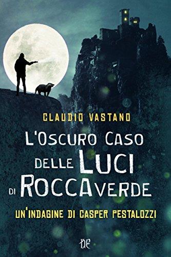 L'Oscuro Caso delle Luci di Roccaverde