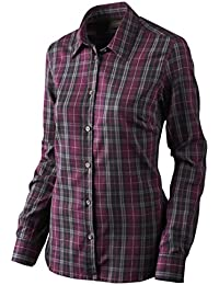 7552f8e39ab2 Amazon.fr   Seeland   Vêtements