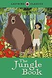 The Jungle Book (Ladybird Classics)