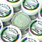 Rainbow Dust Edible Silk Essbarer Glitzerpuder