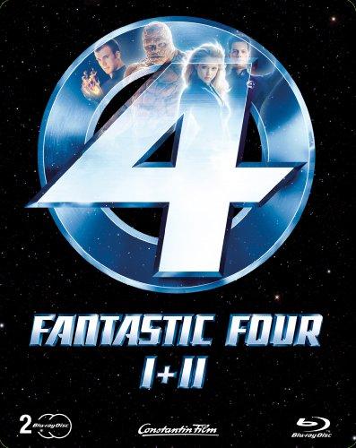 fantastic-four-1-2-steelbook-blu-ray-limited-edition
