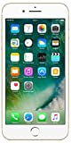 Apple iPhone 7 Plus , 5,5' Display, 32 GB, 2016, Gold