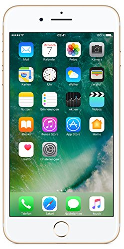 Apple-MNQM2ZDA-iPhone-7-plus-14-cm-55-Zoll-32GB-2x-12-Megapixel-Kamera-iOS-10-Parent