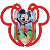 Disney Mickey Mouse Pendant