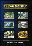 Stock Footage-El Salvador Roya [Reino Unido] [DVD]