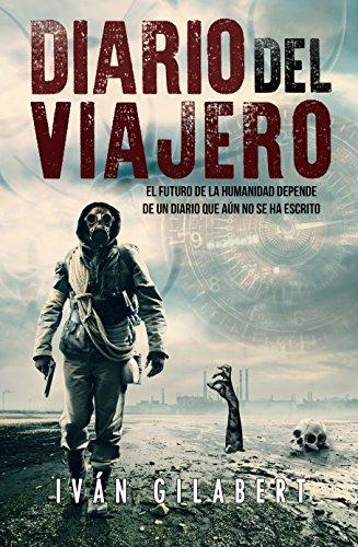 Diario del Viajero por Iván Gilabert