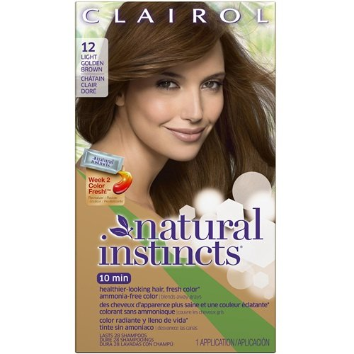 natural-instincts-by-clairol-haircolor-toasted-almond-light-golden-brown-12-1-ea-haarfarbe