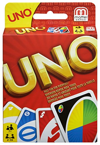 karty-uno