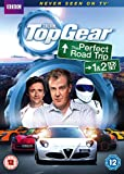 Top Gear - Perfect Road Trip 1 & 2 [Import anglais]