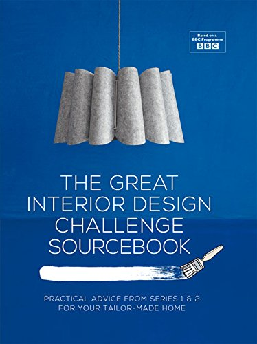 the-great-interior-design-challenge-sourcebook-practical-advice-from-series-12-for-your-tailor-made-