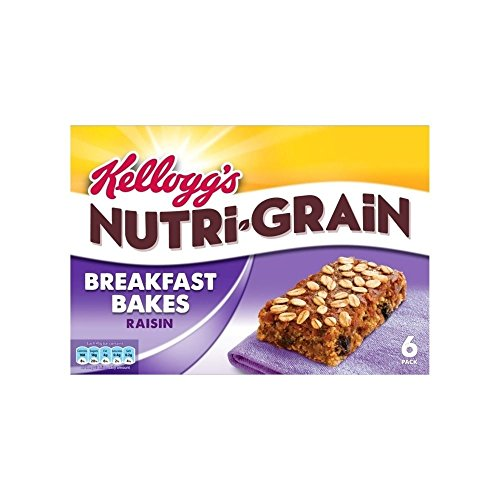 kelloggs-nutri-grain-breakfast-bakes-raisin-6x45g