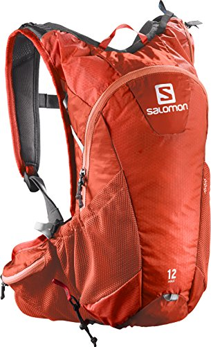salomon-rucksack-agile-12-set-bright-red-white-45-x-23-x-14-cm-12-liter-l38003100