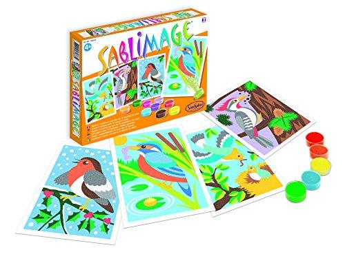 sentosphere-883-loisir-creatif-sablimage-oiseaux