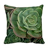 Best Home Fashion Designs Covers Sofa - Home décoratif Coton Taie d'oreiller en lin 45,7x Review
