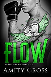 Flow: (#6 The Beat and The Pulse) (English Edition)