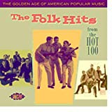 Best Various Of 1965 Musics - The Golden Age Of American Popular Music: The Review