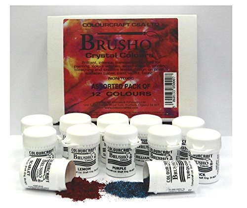 brusho-crystal-colours-set-12-pkg