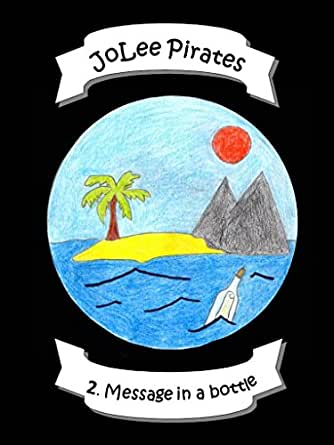 Jolee pirates 2 message in a bottle ebook bud boelhouwer enter your mobile number or email address below and well send you a link to download the free kindle app then you can start reading kindle books on your fandeluxe Epub