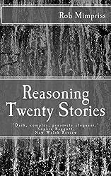 Reasoning: Twenty Stories