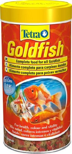 tetrafin-goldfish-flakes-200g