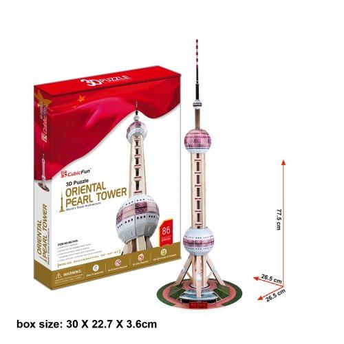 cubicfun-3d-puzzle-loriental-pearl-tower-shanghai