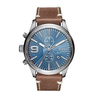 Reloj Diesel – Hombre DZ4443