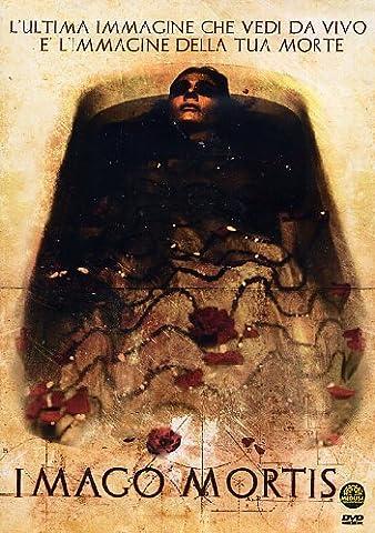 Imago mortis [Import
