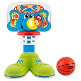 Chicco 00009343000000 Basket League