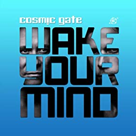 Wake Your Mind