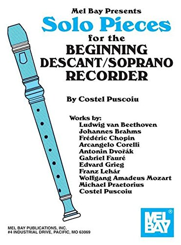 solo-pieces-for-the-beginning-descant-soprano-recorder