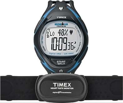 Timex - TIMEX Mod. RACE TRAINER - Taille Unique - Noir