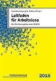 ISBN 3947273045