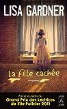 Telecharger Livres La fille cachee (PDF,EPUB,MOBI) gratuits en Francaise