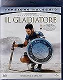 Il Gladiatore di Ridley Scott (Blu-Ray NOLEGGIO)